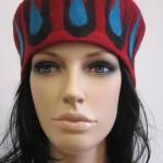 hoed 03
