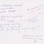 referentie-1